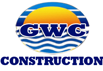GWC CONSTRUCTION